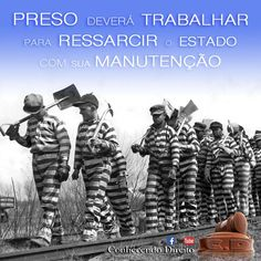 ALEXANDRE GUERREIRO: Projeto de Lei Votem: