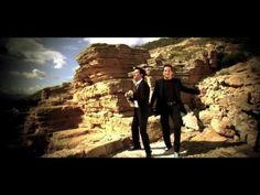▶ Fantasy - Halleluja (Offizielles Video) - YouTube