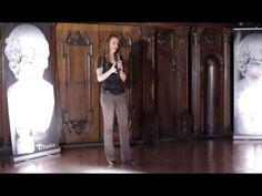 Presentación de 'Garden Manor. Juega comigo' de Malenka Ramos en Madrid - YouTube Madrid, Youtube, Bouquets, Games, Libros, Youtubers, Youtube Movies