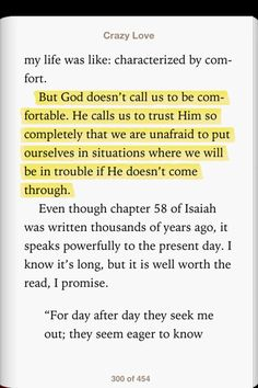 Crazy Love - Francis Chan                                                                                                                                                                                 More
