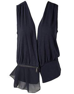 http://nelly.com/se/kläder-för-kvinnor/kläder/toppar/diesel-215/smectite-veste-215652-29/