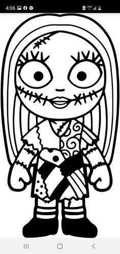 Cricut Craft Room, Cricut Vinyl, Vinyl Decals, Halloween Wood Crafts, Anime Lineart, Insect Crafts, Cricut Explore Projects, Halloween Clipart, Cricut Creations