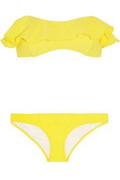 nude Panties Bijou Fernandez (17 fotos) Is a cute, Twitter, in bikini