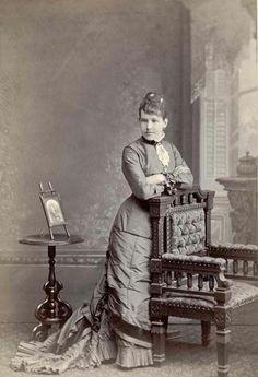 Circa 1876