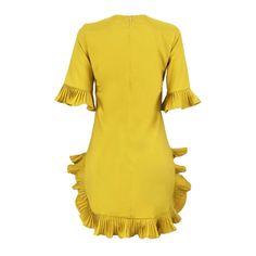 Short Dresses, Summer Dresses, Party Dresses, Evening Dresses, Wedding Dresses, Fashion Dresses, Dress Outfits, New Arrival Dress, Cheap Shoes Online