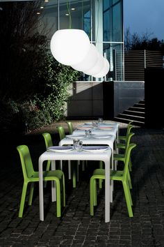 Small Accent Chairs For Bedroom Referral: 6502975253 Comfortable Accent Chairs, Small Accent Chairs, Outdoor Cafe, Outdoor Tables, Outdoor Decor, Cafe Furniture, Outdoor Furniture Sets, Café Exterior, Colorful Cafe
