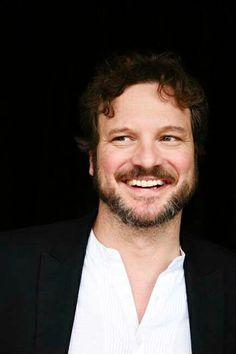 Colin Firth #colinfirth