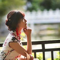 思 by yuanyelang  on 500px