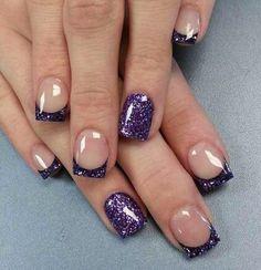 2014 Nails♥