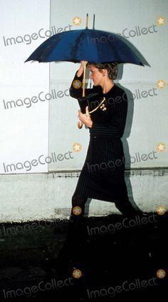 Princess Diana Photo By:alpha-Globe Photos, Inc