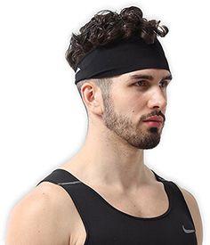 Top 10 Best Men s Headbands in 2019 Reviews 72520837640e