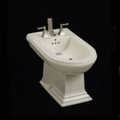 10 Best Everyone Should Have A Bidet Images Hilarious Funny