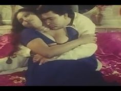 Indian Spicy Aunty Romance With Neighbour Uncle