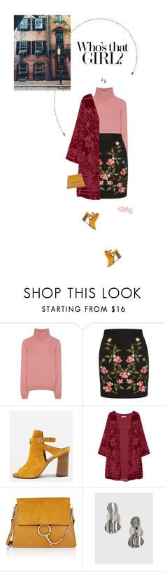 """""""Pink 