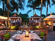 Die Top 5 Hochzeitsreise Hotels in Phuket, Thailand, Phuket Honeymoon, Top Honeymoon Destinations, Greece Honeymoon, Honeymoon Hotels, Honeymoon Spots, Hotels In Phuket Thailand, Thailand Travel Guide, Luxury Hotels Phuket, Thailand Vacation