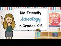First Grade Teachers, Elementary Teacher, Elementary Schools, Learning Resources, Kids Learning, Online Classroom, Classroom Decor, Teaching Technology, Strawberries