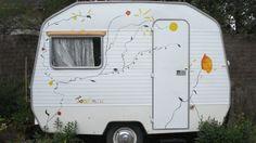 caravane-relookee.jpg
