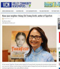 VCN Pocket News.png