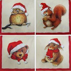 Christmas Clipart, Christmas 2016, Christmas Printables, Christmas Pictures, Christmas Angels, Christmas Art, Vintage Christmas, Xmas, Christmas Ornaments
