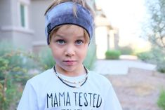 Boy Headbands, Toddler Headbands, Rainbow Headband, Mommy And Son, Hipster Babies, Boys Long Hairstyles, Little Boy And Girl, Boys Accessories, One Hair