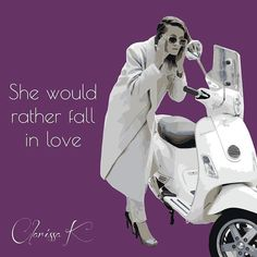 With so many things that happen in life what would you rather do? #Women #Beauty #Business #Love #Inspiration #Motivation #Entrepreneur #Loa #Marketing #Branding