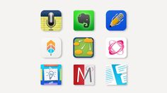 10 Apps to Help Kids With Note-Taking