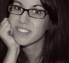 Glasses, Image, Fashion, Eyewear, Moda, Eyeglasses, Fashion Styles, Eye Glasses, Fashion Illustrations