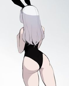 Damn would you look at this 🤤💦 * * * Manga Girl, Anime Art Girl, Fanarts Anime, Manga Anime, Anime Sensual, Anime Sexy, Sexy Drawings, Estilo Anime, Ecchi
