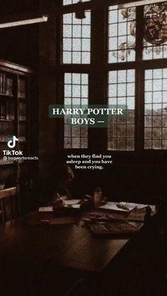 Harry Potter Disney, Harry Potter Potions, Harry Potter Films, Harry Potter Fandom, Harry Potter Characters, Harry Potter World, Harry Potter Imagines, Def Not, Draco Malfoy