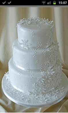 1000 Images About Frozen Cake Ideas On Pinterest