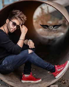 Follow me Misha verma Picture Poses, Photo Poses, Indian Beard Style, Best Free Lightroom Presets, Photoshoot Pose Boy, Background Images For Editing, Swag Boys, Masculine Style, Boys Wallpaper