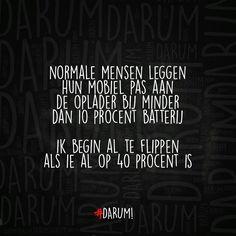 Flippen.. #darum
