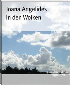 Joana Angelides: In den Wolken Beach, Water, Outdoor, Serenity, Clouds, Water Water, Outdoors, Aqua, Outdoor Games