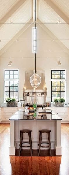 Paint colors with names on pinterest benjamin moore for Benjamin moore smoked oyster paint color