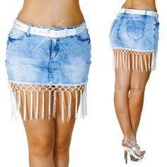 Rojtos farmer szoknya övvel XS-S-M-L-XL - Venus fashion női ruha webáruház  - Elképesztő árak - Szállítás 1-2 munkanap c3d99eb5c9