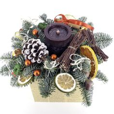_MG_8612 Christmas Wreaths, Holiday Decor, Home Decor, Corona, Decoration Home, Room Decor, Home Interior Design, Home Decoration, Interior Design