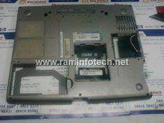 RAM INFOTECH  chennai laptop service center, contact:9841248431, address:no,24 pillayar kovil street, vadapalani chennai-26