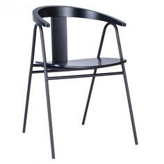 Uve Armchair Armchair, Upholstery, Contemporary, Metal, Wood, Furniture, Home Decor, Sofa Chair, Single Sofa