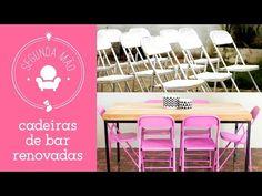 aa6335325d0 32 melhores imagens de Mobília de chão • Floor furniture no ...
