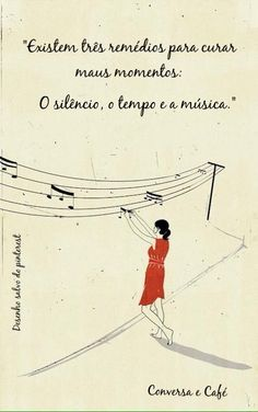 Italian illustrator, Alessandro Gottardo, has a new fan in me. I'm in love with his quiet depictions of music in such sweet and simple ways. {Images via My Modern Met} Art And Illustration, Musik Illustration, Art Illustrations, Minimalist Music, Music Notes, Music Music, Music Life, Sheet Music Art, Thoughts