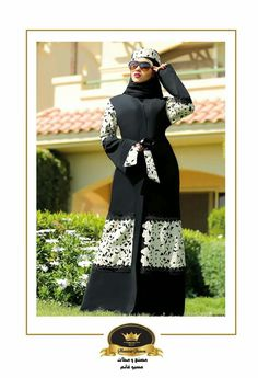 Hijab Fashion, Victorian, Stuff To Buy, Dresses, Vestidos, The Dress, Dress, Gowns, Clothes