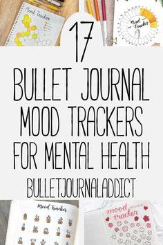 24 Bullet Journal Key & Index Ideas   Bullet journals ...