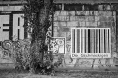 Die Gschmackigen by Martin Gindl on 500px