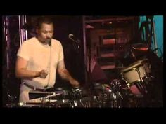 Earth Wind And Fire ~ Live In Montreaux