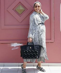 8864573b8c4b Pretty ASCIA with this elegant outfit now from RIVA...❤. Riva Fashion