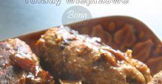 Zwariowana projektantka wnętrz zawodowo, projektantka smaków domowo! Blog jest o smaczny jedzeniu i wyszukanych wnętrzach. Banana Bread, Recipies, Good Food, Polish, Drink, Blog, Recipes, Enamel, Soda
