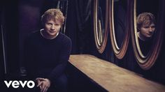 "Ed Sheeran - ""Perfect"" -- This song has a nice waltz feel for dancing!"