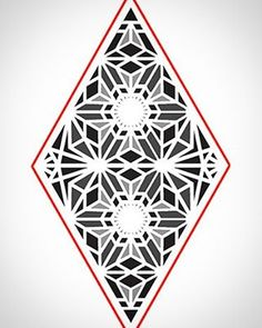 available... #tattoo #tattoodesign #geometrictattoos