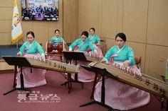 [PRESS VIDEOS + PICS] 170419 Kim Jaejoong's Appointment as Honorary Ambassador for 2017 Baekje Cultural Festival | JYJ3