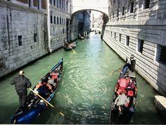 Venezia 🇮🇹